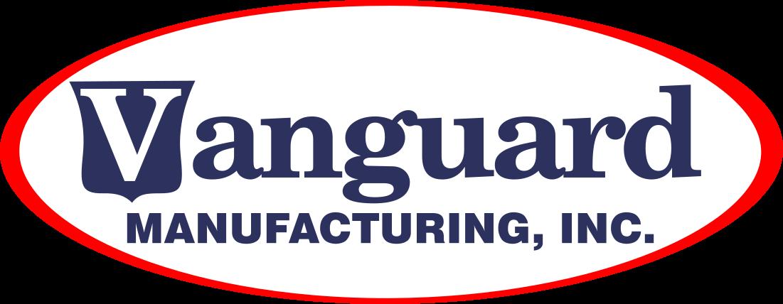 Vanguard Manufacturing