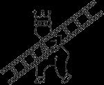 Ladder King
